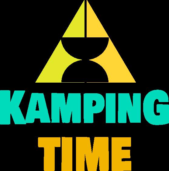 Kamping Time